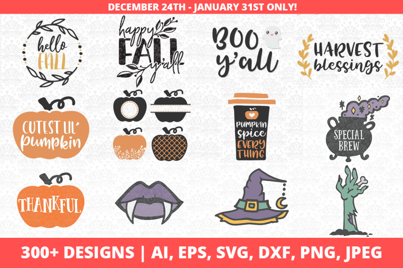 the-end-of-year-massive-craft-bundle