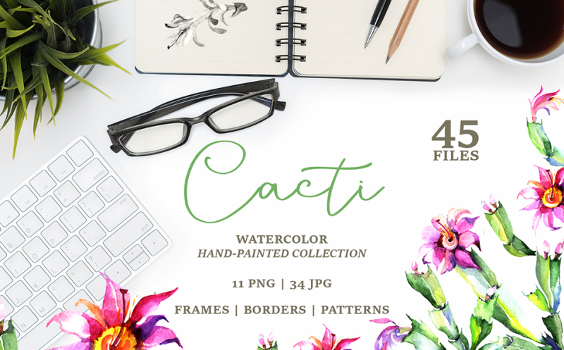 mystocks-the-best-of-2018-watercolor-collections