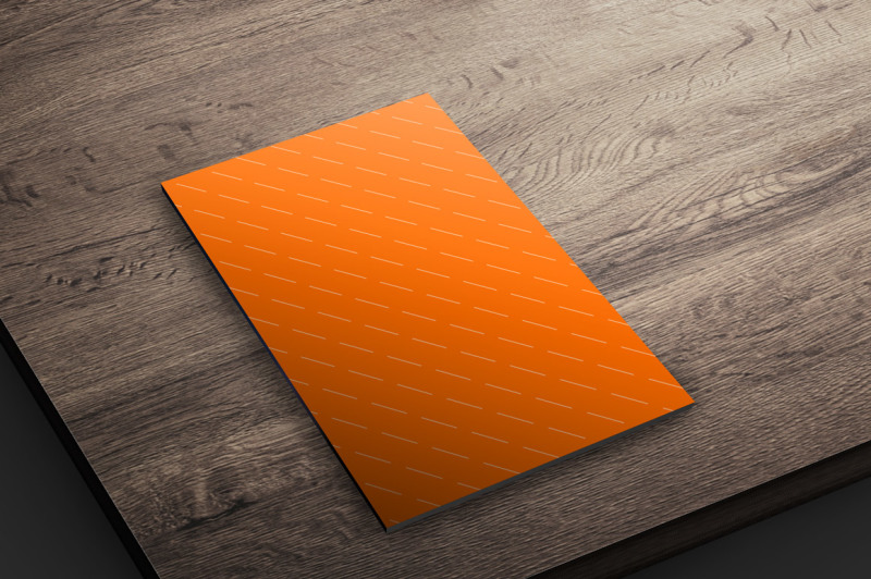 bright-seamless-geometric-patterns