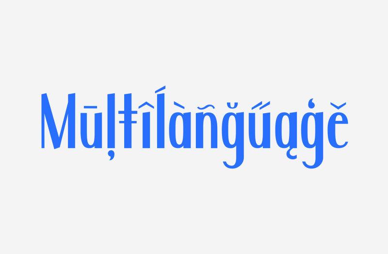 sao-miguel-a-sans-serif-font
