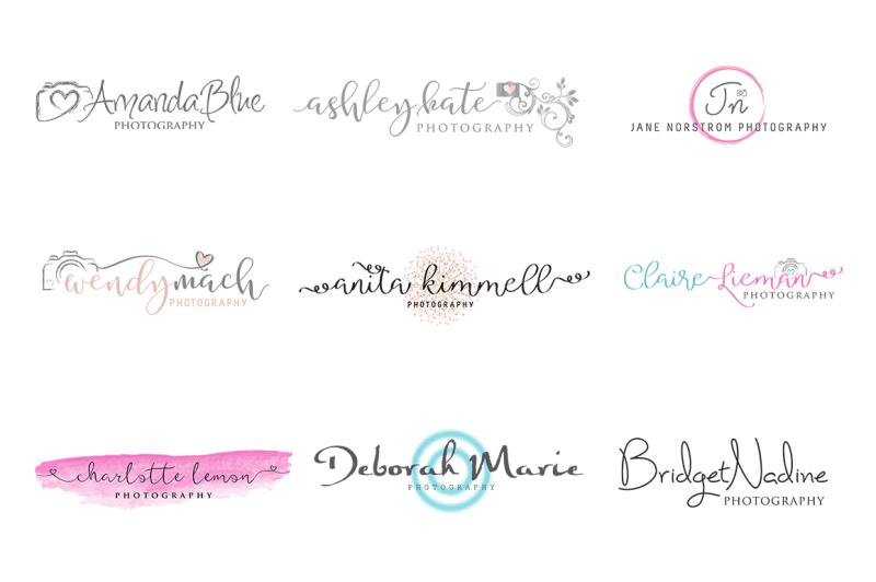 joanne-marie-bundle