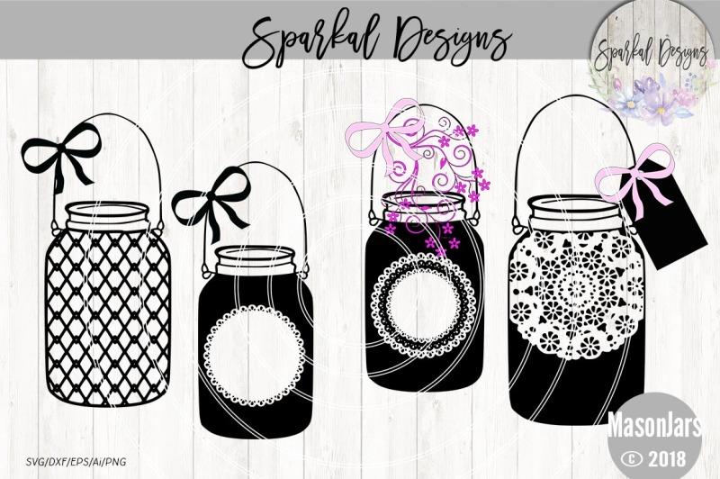 the-ultimate-bundle-from-sparkal-designs