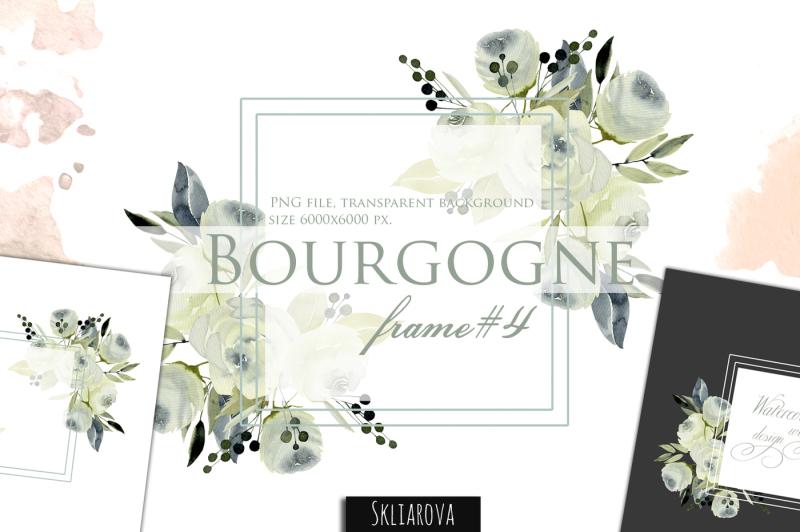bourgogne-frame-4