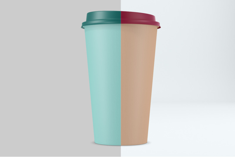 big-coffee-cup-mockup-product-place-psd-object-mockup