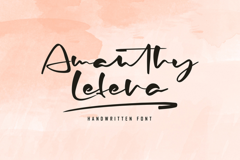 amanthy-lefera