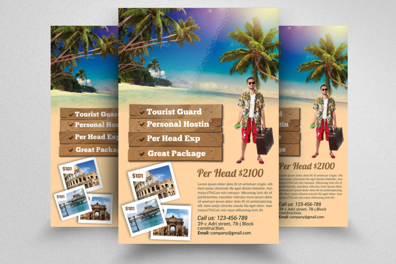tour-and-travel-flyer-template