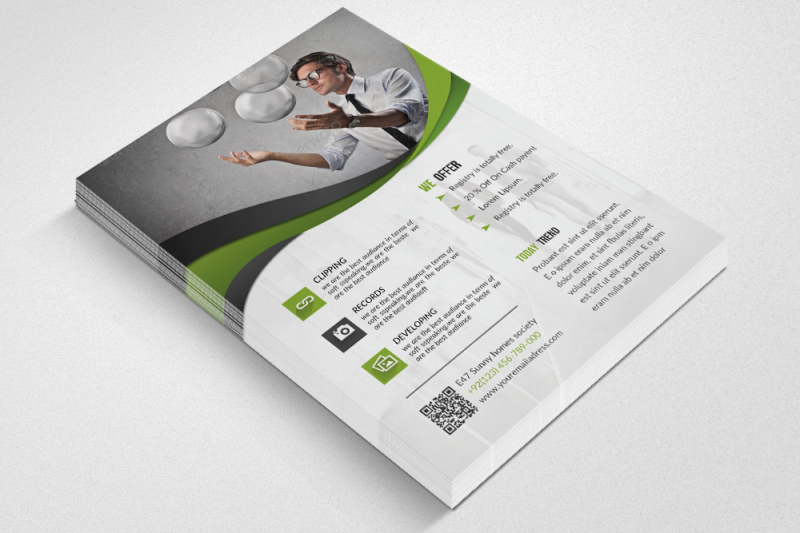 business-strategy-flyer-template
