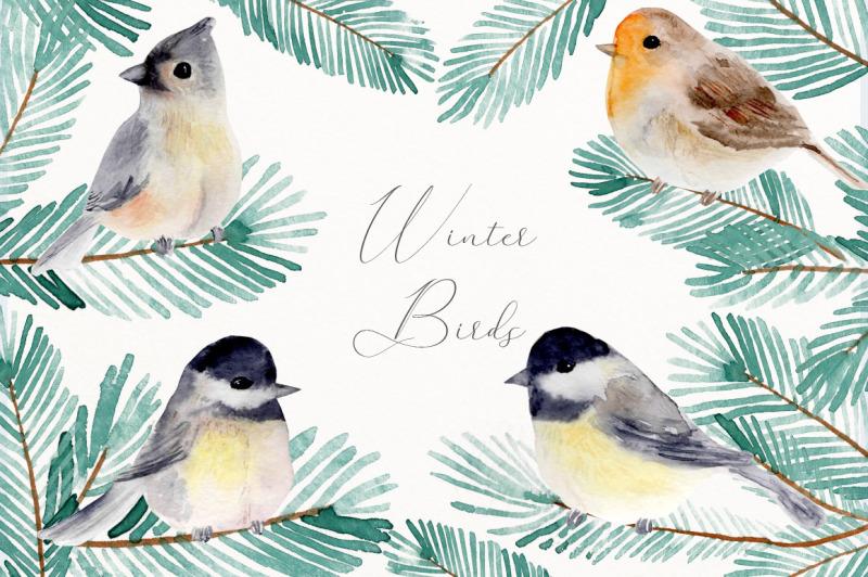 winter-birds-clip-art