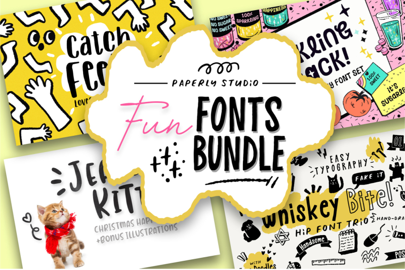 fun-font-mini-bundle-extras