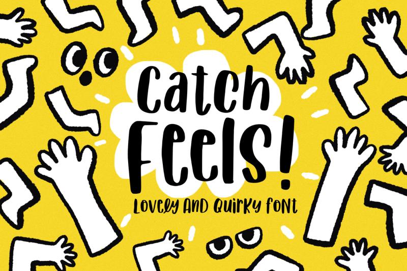fun-font-mini-bundle-extras