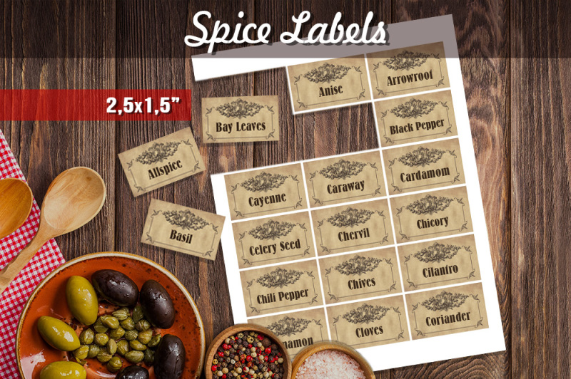 vintage-herbs-and-spices-labels