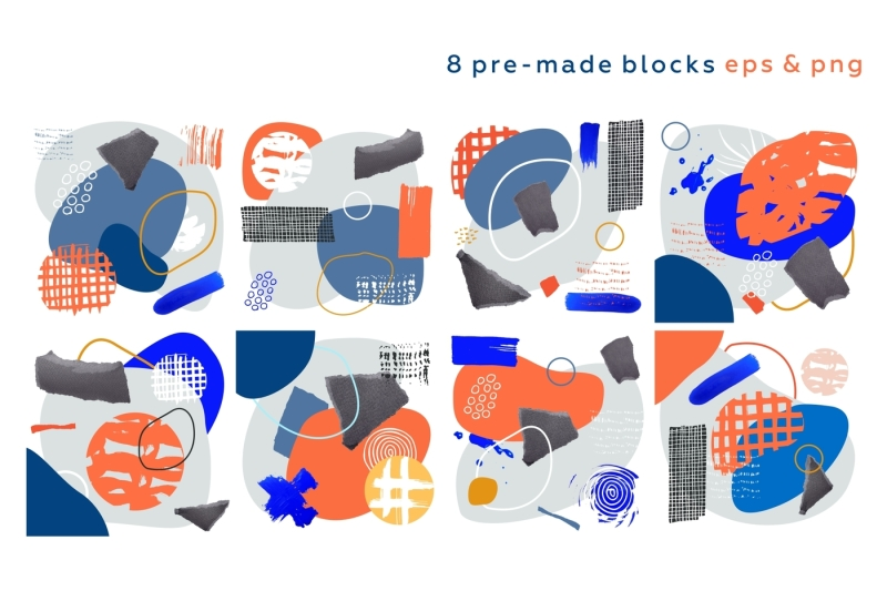 shake-this-art-collage-patterns-amp-objects
