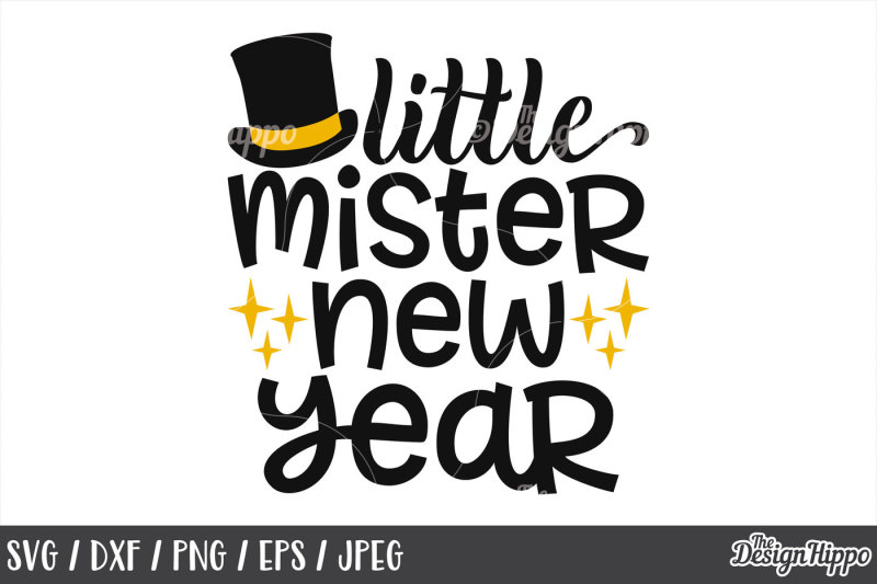 new-year-s-eve-bundle-10-svg-png-eps-dxf-jpeg-cutting-files