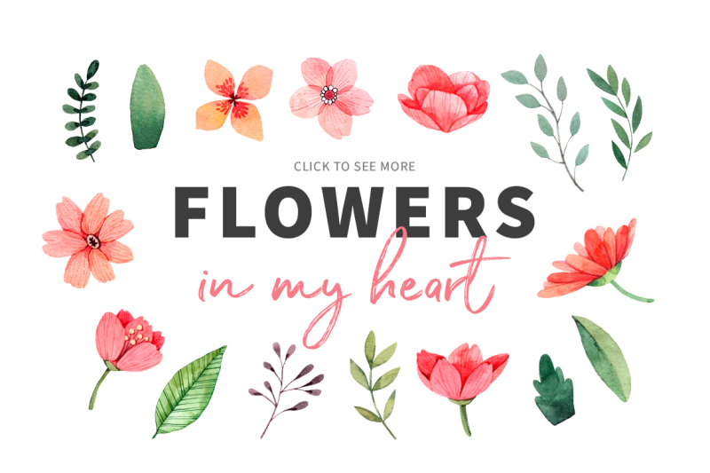 flowers-in-my-heart-watercolor-set