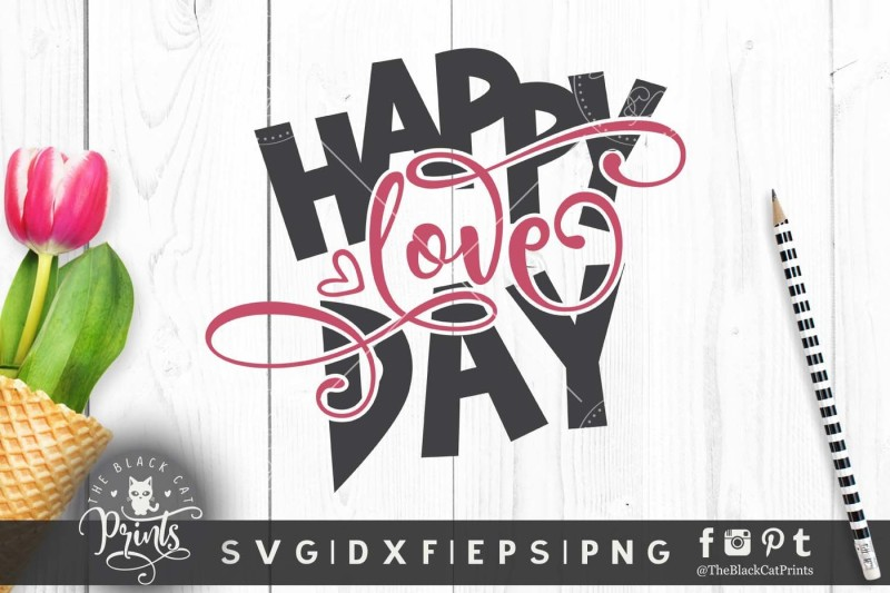 happy-love-day-svg-dxf-eps-png