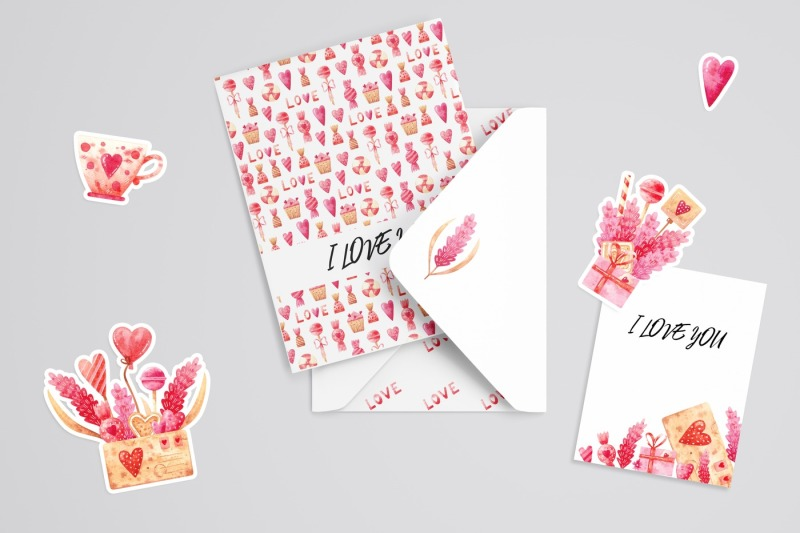 in-love-romantic-watercolor-collection-for-valentine-s-day