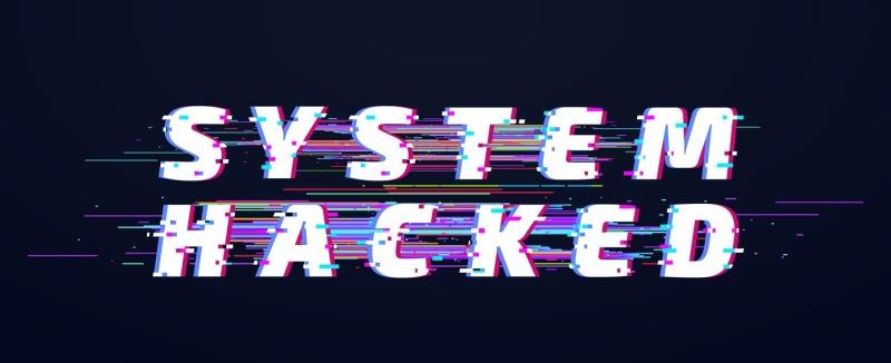 glitch-font-system-hacked-alphabet-or-digital-text-vector-illustratio
