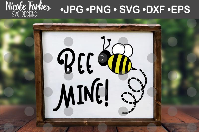 bee-mine-valentine-svg-cut-file
