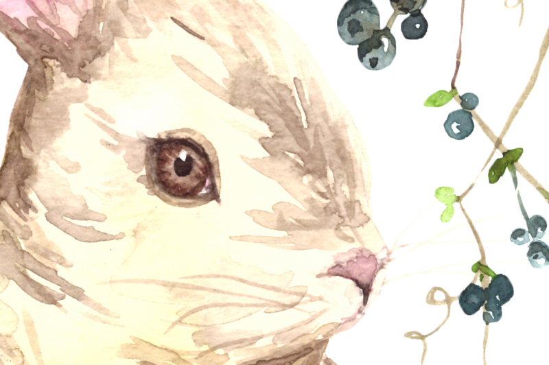 watercolor-rabbit-clip-art-and-print