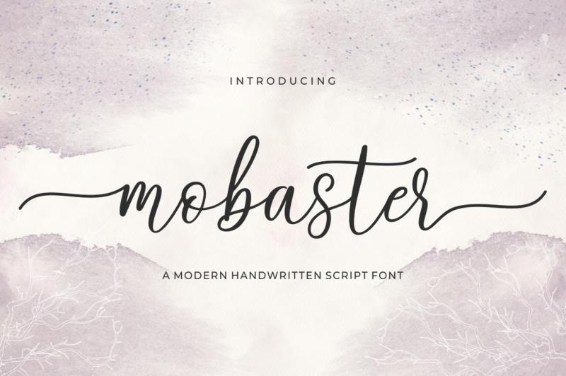 mobaster-script
