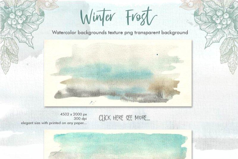 winter-frost