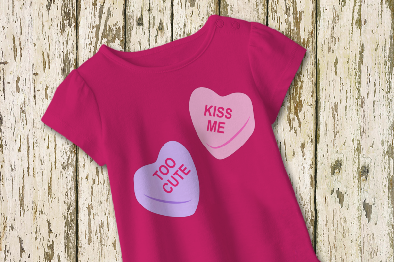 valentine-s-day-conversation-hearts-svg-png-dxf