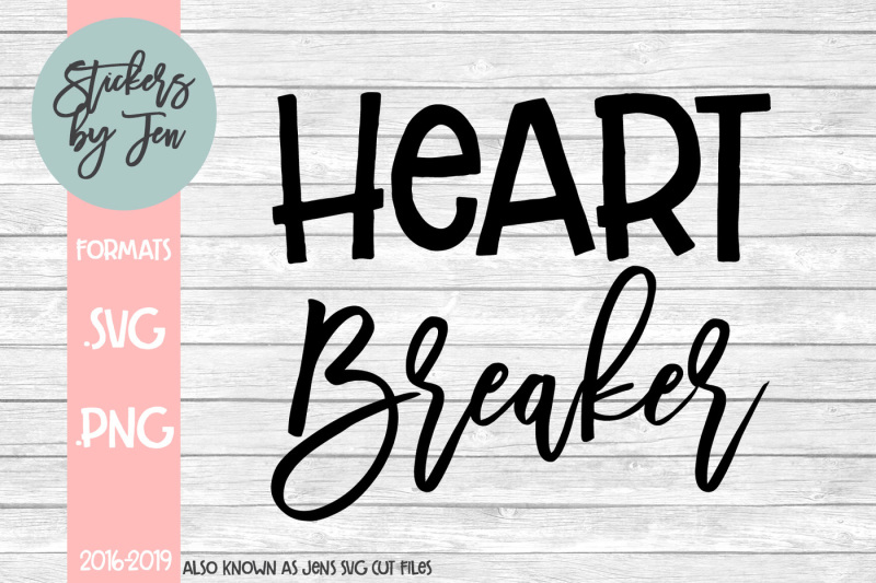 heart-breaker-svg-cut-file