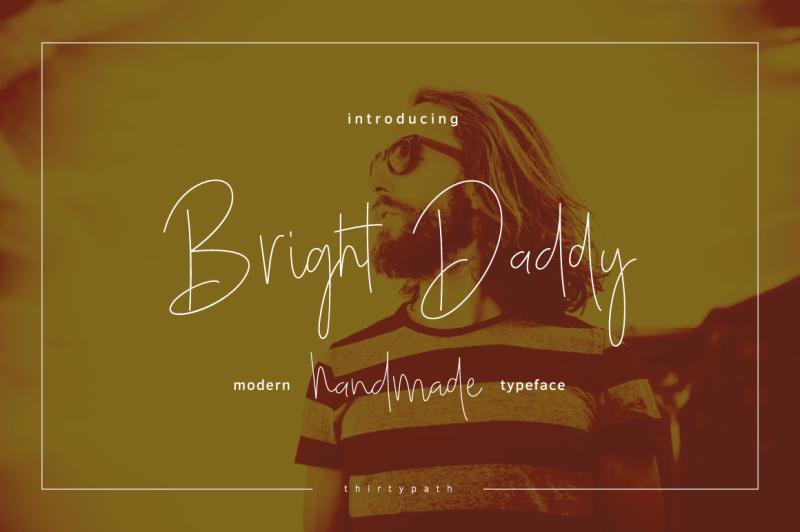 bright-daddy