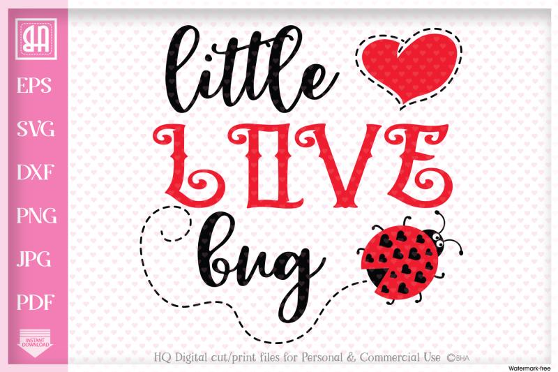 little-love-bug-svg-little-bug-svg-valentine-s-day-svg