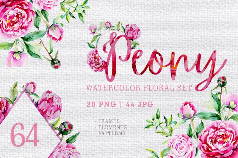 peony-pink-png