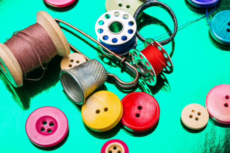 sewing-tools-and-accessories