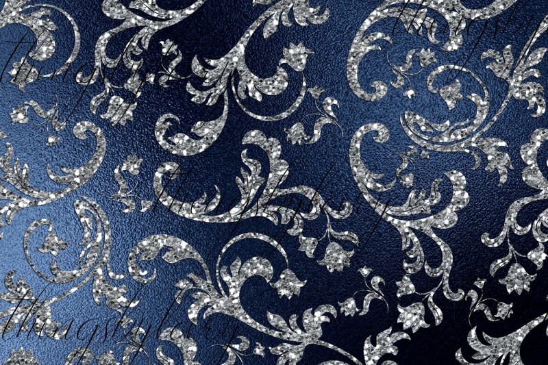 42-various-glitter-seamless-damask-transparent-overlay-images