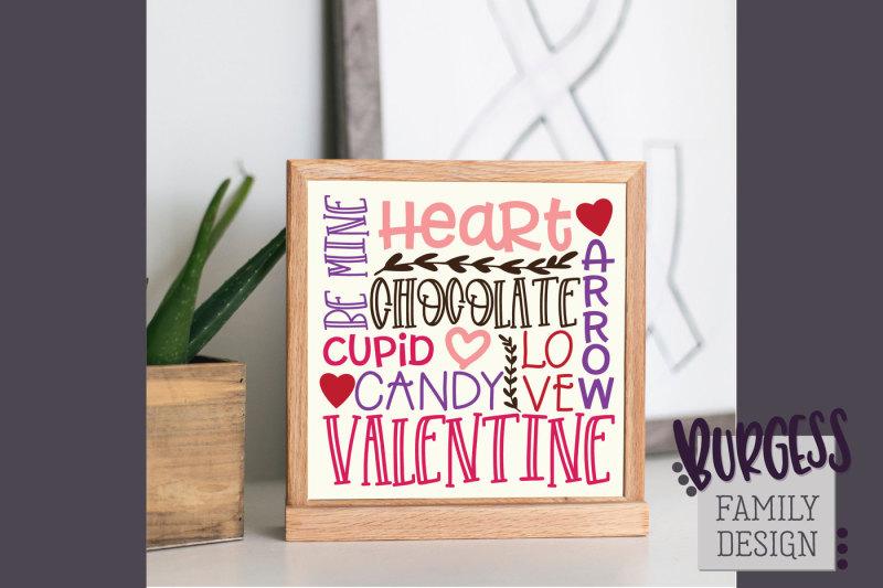 square-valentine-s-day-subway-art-cut-file