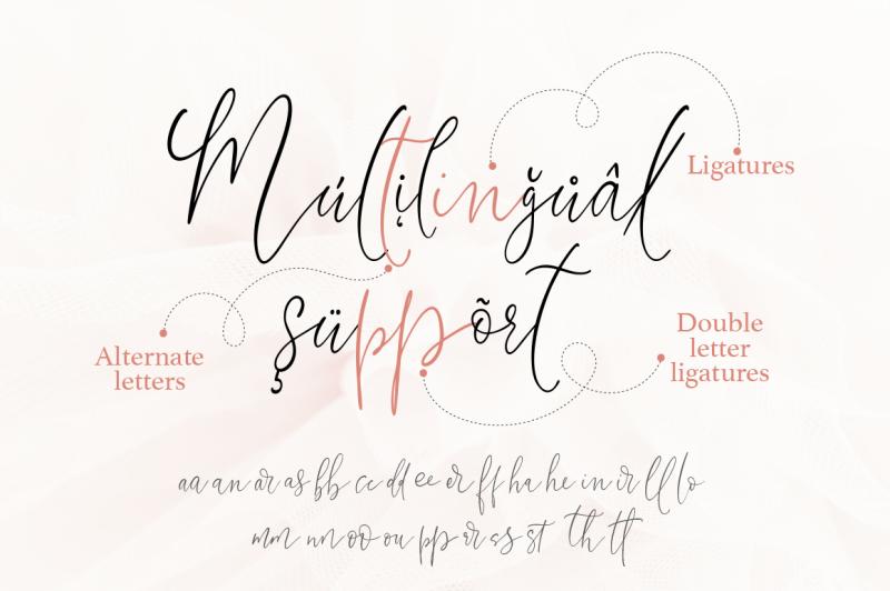 little-girl-gentle-script-font