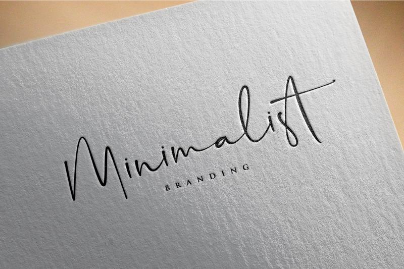 ayustina-signature-font