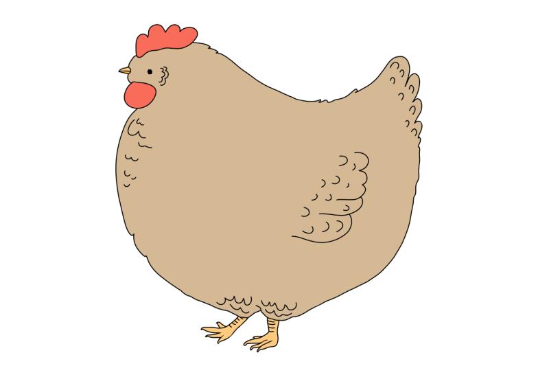 cartoon-farmyard-clip-art-illustrations-15-images-png-jpg
