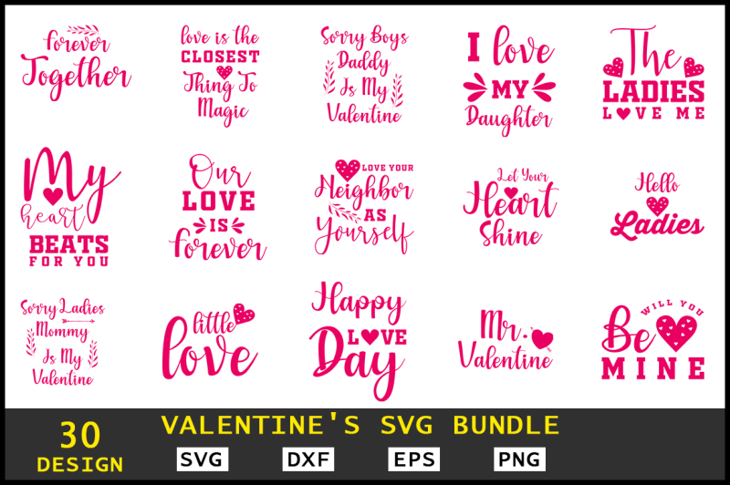 valentine-s-day-svg-big-bundle