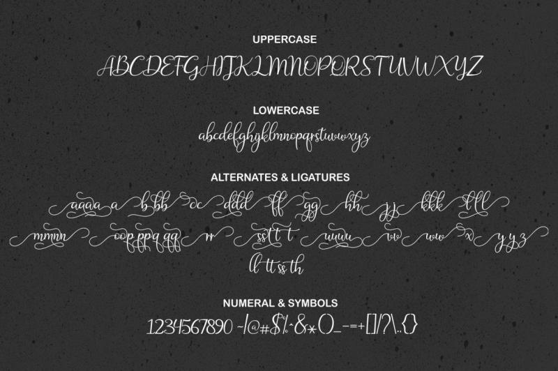 bestplace-script
