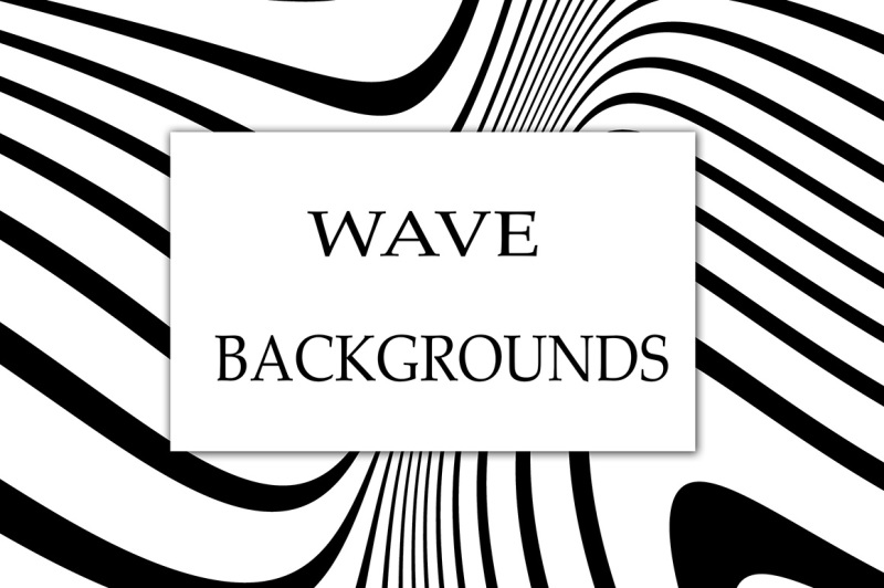 wave-backgrounds
