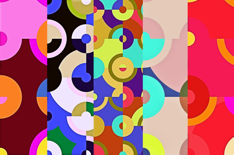 abstract-circle-backgrounds