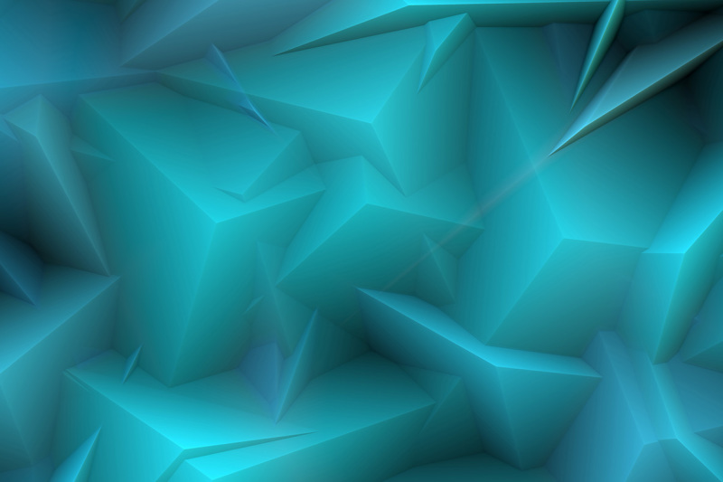 polygon-backgrounds-3