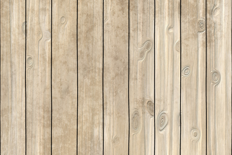 wooden-backgrounds-6