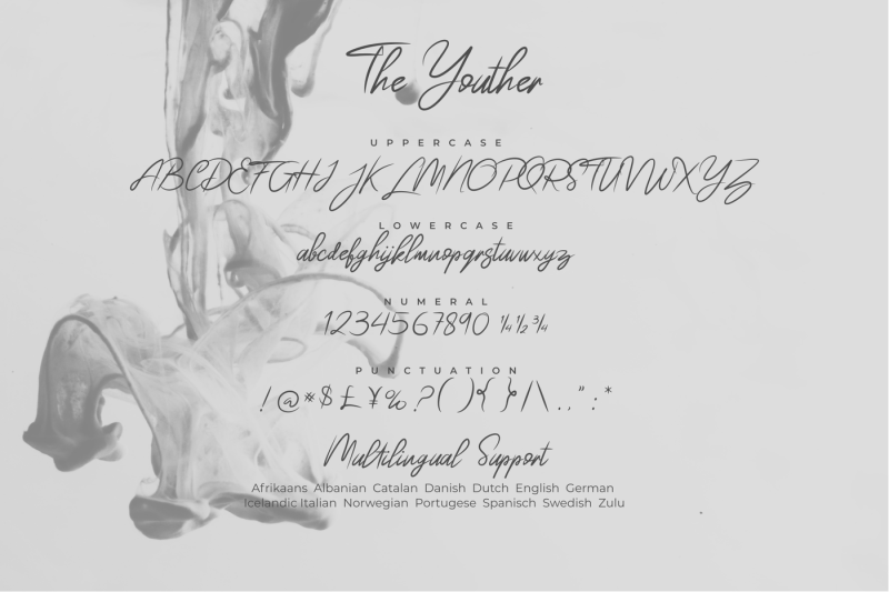 the-youther-signature