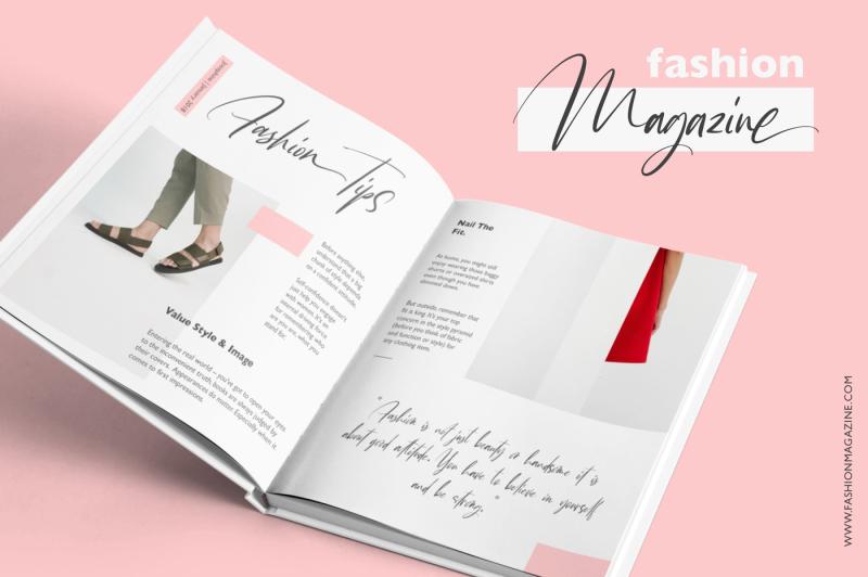 josephine-fashionable-script-font