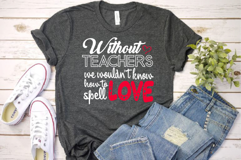 teacher-svg-live-love-teach-svg-valentines-day-1149s