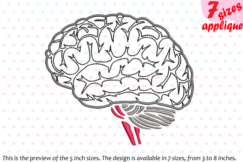 brain-applique-designs-for-embroidery-30a