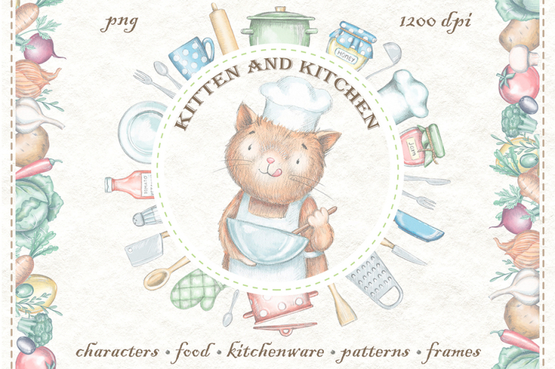 kittens-amp-kitchen