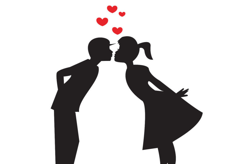 boyand-girl-kissing-svg-file-png-jpg-ai