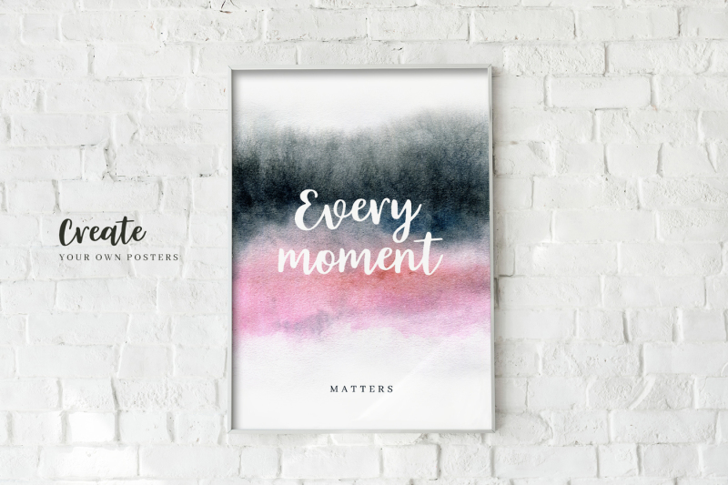 just-hang-me-on-your-wall-abstract-watercolor-posters