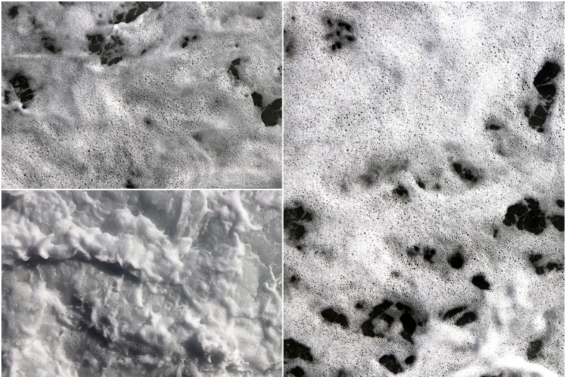 15-sea-foam-textures